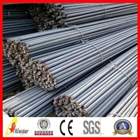 HRB400 HRB 335 square rebar for building metal