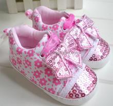 Barato de calzado deportivo de marca venta