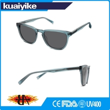 China party glasses, sunglasses customize,bright sunglasses from china