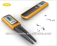 pen R/C meter for SMD