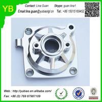 cnc custom made metal parts,precision cnc part,motorcycle parts china