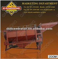 mining maching, small sea sand washing machine,washer