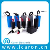 2015 new 47uf 250v capacitors