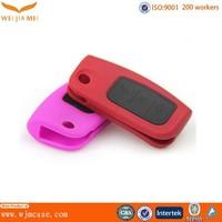 2014 Custom for vw key cover wholesale shenzhen factory
