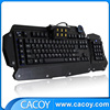 TV Game auto mechanical keyboard for lg