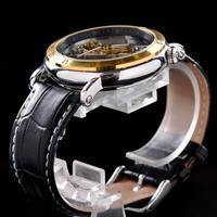 Наручные часы Other Sinobi Relogio WH6226
