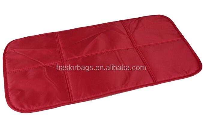 Populaire de parfumée élimination de couches sacs ensemble