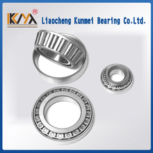 China export directly, hot selling bearing/32928 Taper roller bearing