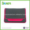 Professional Widely Used Durable laptop sleeve sublimation