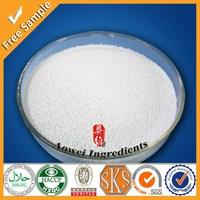 Food Stabilizer and Improver apply in yeast- leavened products DATEM E472e