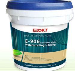 cheap price building coating