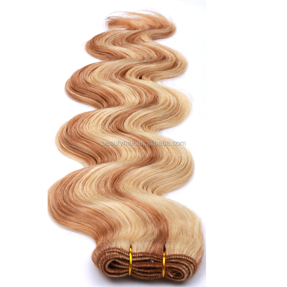 Cheapest Place To Buy Tape In Hair Extensions Dallas Extension Hair