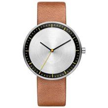 water resistant rose gold tone elegant japan movt wrist watch