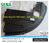 chery E5 A21-3102155 fender car parts