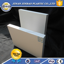 3/16 inch foam board 1220*2440 china price