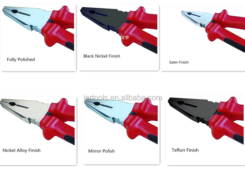 All Hand Tools Names Cr V Materials Electrical Combination