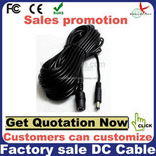 35mm power cable manufacturers