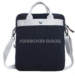 Men Business Shoulder Bag For Ipad