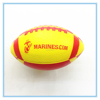 New Design Wholesale Customized Promotional Mini Rugby Ball