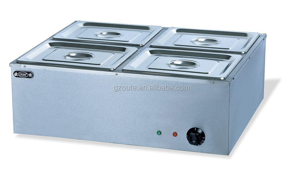 Small Commercial Food Warmer ~ Inspiring pipe warmers electric photo house plans