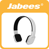 High sound quality stylish universal headband stereo bluetooth headphone for tv
