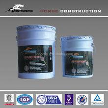 Good Thixotropy Epoxy resin leveling adhesive