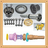 Hydraulic piston pump parts for Volvo F12-060 with nice price