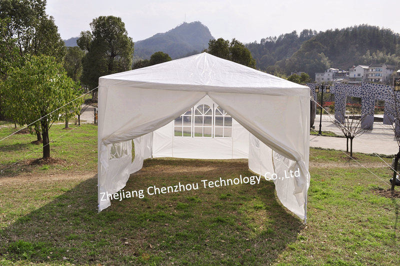 ... assemble wholesale price cheap wedding marquee party tent for sale