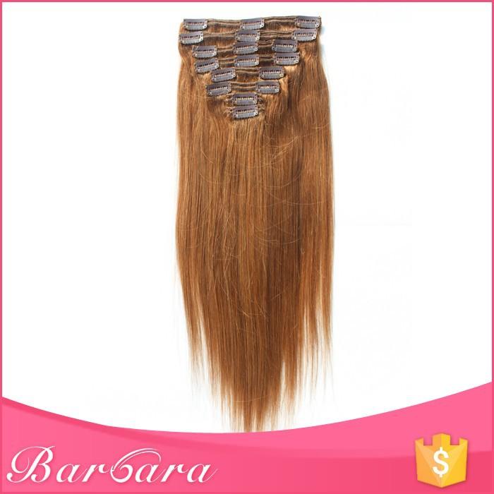 Wholesale Virgin Brazilian Hair Extensions 114