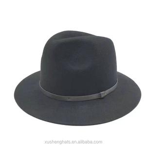 Оптовая продажа; Лидер продаж; дешевые Непала мужские ручной работы Свалявшейся шерсти шляпы