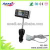 Hot selling low power fm transmitter