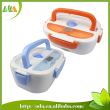 Durable servic food warmer electric lunch box keep food warm