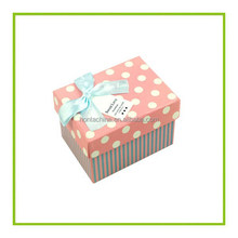 Own design custom paper shoe box,Corrugated paper box China manufacture,Eco-friendly paper gift box manufacturer in China