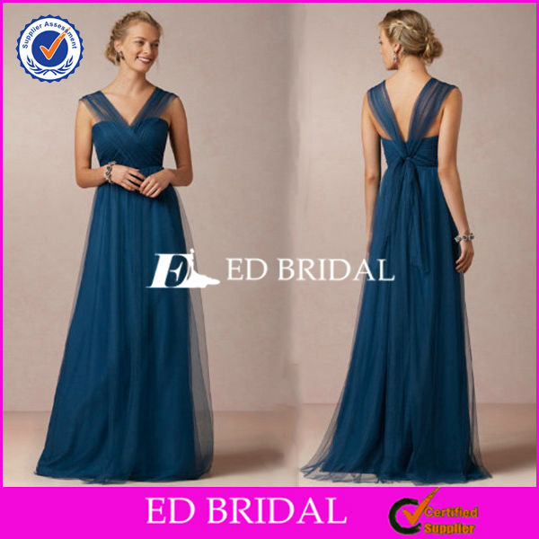 Download image young girls bridesmaid dresses pc android for Wedding dress patterns free download
