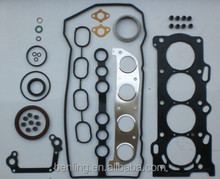full set gasket for Toyota automobile