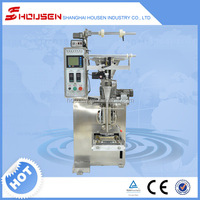 Best Selling Multi-Function automatic high speed full automatic Small automatic onion powder packing machine