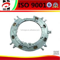 part fit auto body parts/family car auto parts/ auto spare parts