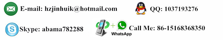 contact__