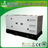cheap generators for sale power by yangdong engine in stock