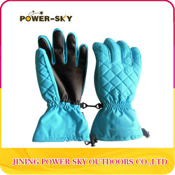 custom made motorcycle gloves, motorbike leather gloves, Motorbike Protective Gloves