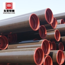 trade assurance steel pipe hs code schedule 40 carbon steel pipe made in china