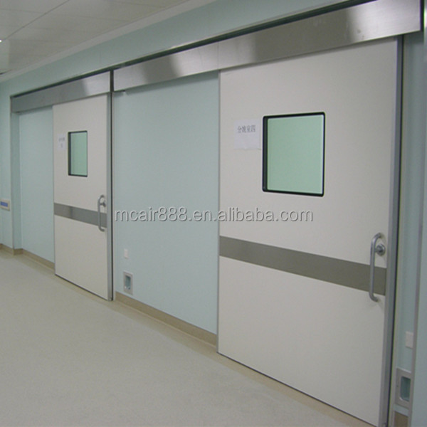 h pital automatique portes coulissantes portes id de produit 60421306850. Black Bedroom Furniture Sets. Home Design Ideas
