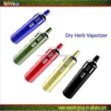 2015 Promotion! Rechargeable vaporizer battery mod vaporizer Pen vaporizer heating element dry herb vaporizer wholesale 2015