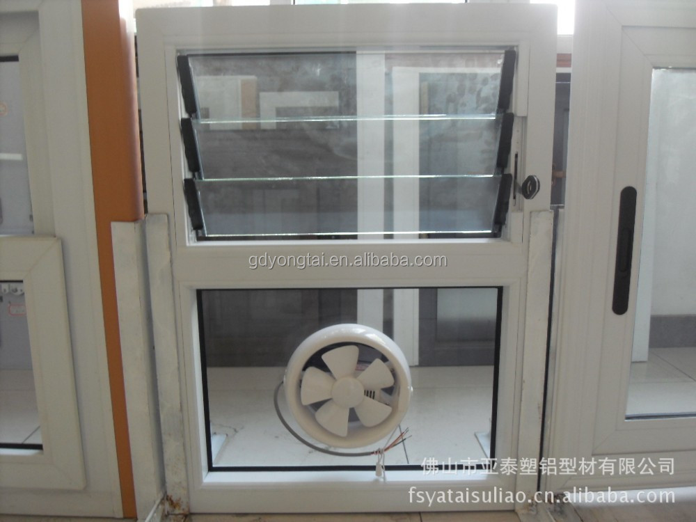 Bathroom Extractor Window Fan : Bathroom window exhaust fan images quot mm