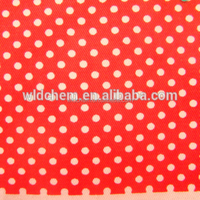 C.I. Reactive Red 15/Reactive Brill Red K-2G fabric color dye