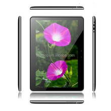 10.1 inch tablet pc MTK8382 Quad core 3G tablets IPS 1+16GB/0.3+5MP Camera/3G+2G+GPS+FM+BT 10.1 inch cheap android tablets