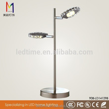 certification study table lamp for wholesales