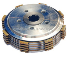 Factory Sell CG230 Clutch Center Comp OEM quality for Motor, Motorcycle Clutch Parts