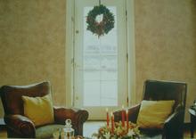 PT426 Vintage Style design for homr decoration interior decoration design luxury vintage decoration