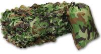Desert digital military camouflage net MCCUU camo hunting net /red de camuflaje blanco con negro